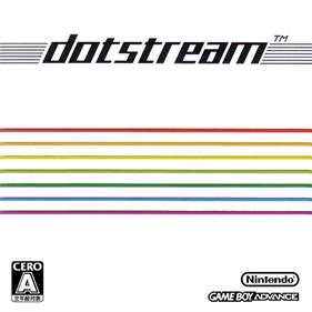 Bit Generations: Dotstream