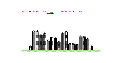 Blitz - Screenshot - Gameplay