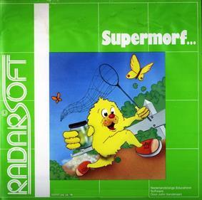 Supermorf