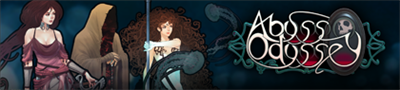 Abyss Odyssey - Banner