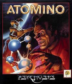 Atomino