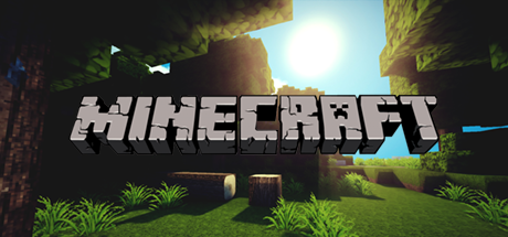Minecraft Details - LaunchBox Games Database