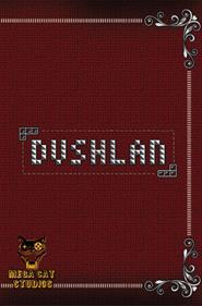 Dúshlán