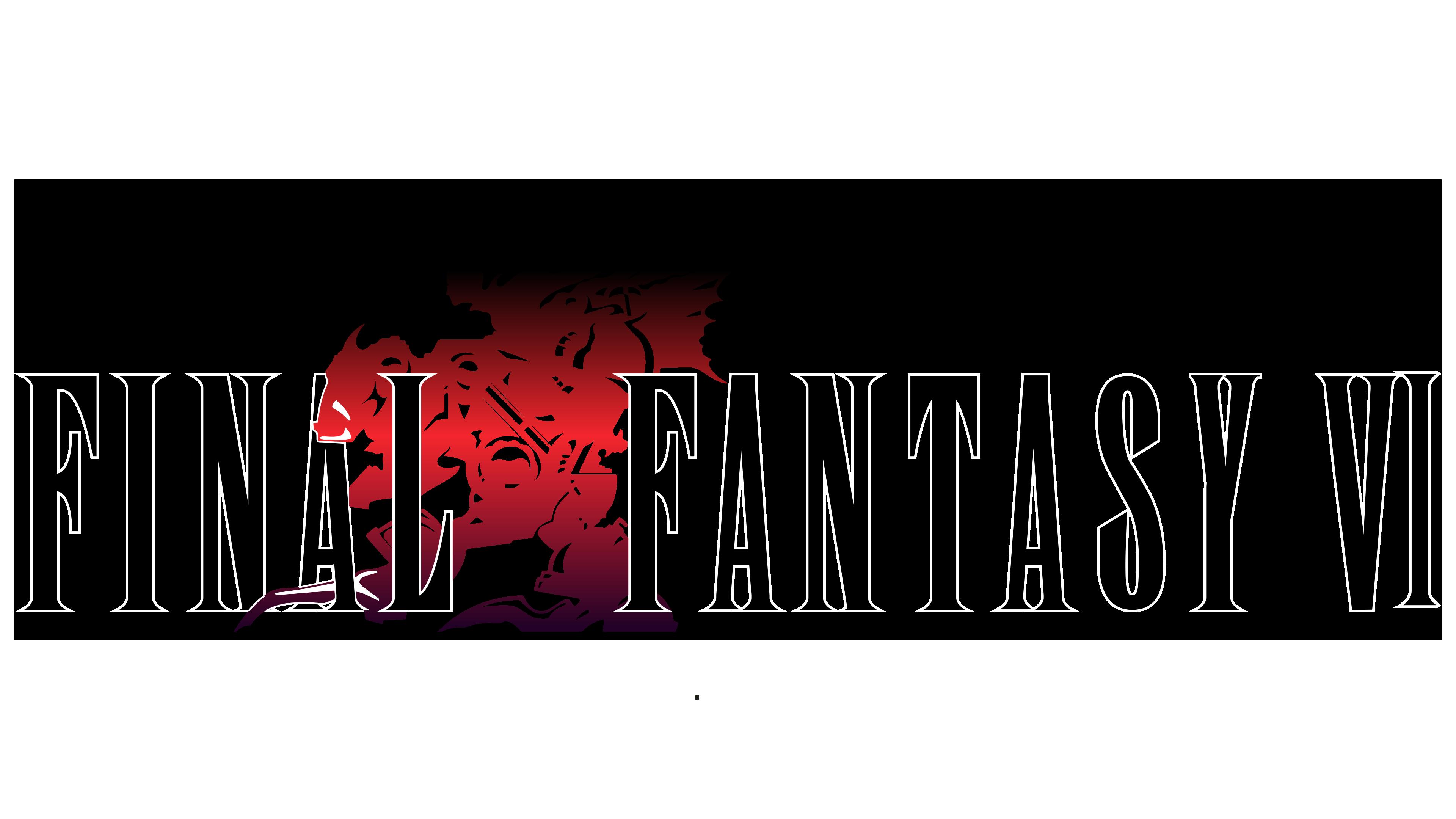 Final Fantasy VI Details - LaunchBox Games Database