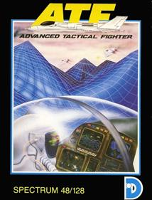 ATF: Advanced Tactical Fighter