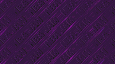 NBA Jam - Fanart - Background