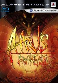 Aaru's Awakening
