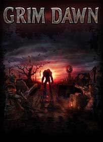 Grim Dawn Details - LaunchBox Games Database