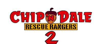 chip n dale rescue rangers 2 details launchbox games
