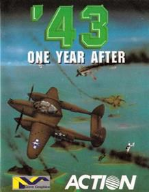 1943: One Year After
