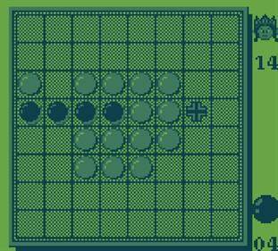 Trap and Turn - Screenshot - Gameplay