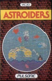 Astroiders