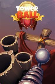 Tower Ball