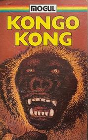Kongo Kong