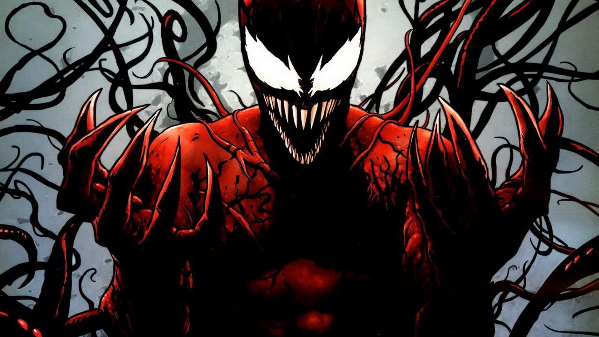 Venom Spider Man Separation Anxiety Details Launchbox Games