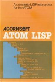 Atom Lisp