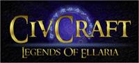 CivCraft - Legends of Ellaria