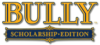 Bully: Scholarship Edition Details - LaunchBox Games Database