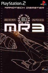 MegaRace 3