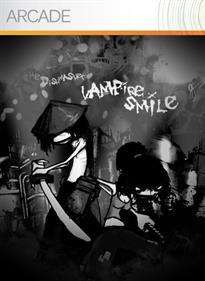 The Dishwasher: Vampire Smile