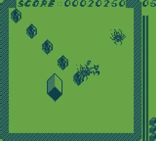 Magic Maze - Screenshot - Gameplay