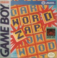 Word Zap