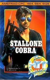 Cobra (Ocean)
