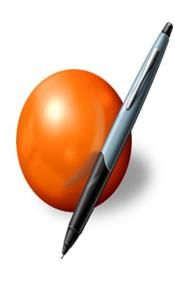 Microsoft Inkball