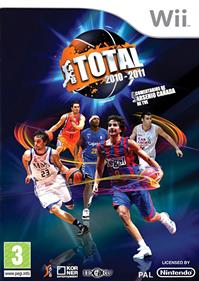 ACB Total 2010 - 2011