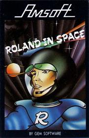 Roland in Space