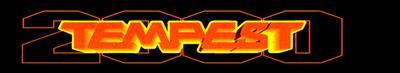Defender 2000 - Banner