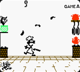 Chef - Screenshot - Gameplay