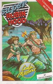 Super Robin Hood