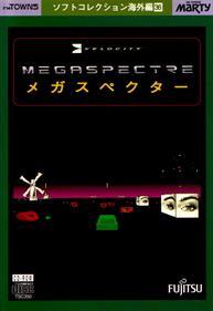 Megaspectre