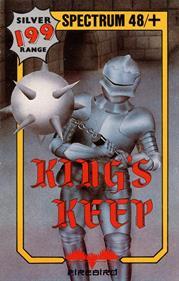 King's Keep