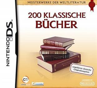 200 Klassische Buecher