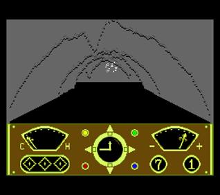The Eidolon - Screenshot - Gameplay