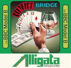 Contract Bridge