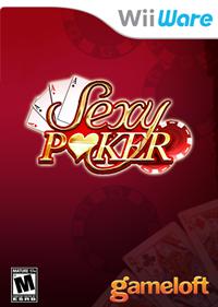 Sexy Poker