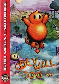 Devwill Too