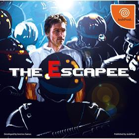 The Escapee