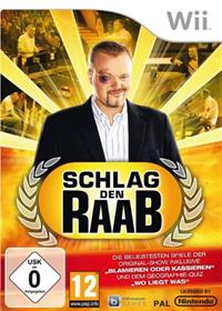 Schlag den Raab