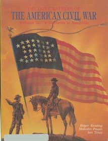 Decisive Battles of the American Civil War, Vol. 3