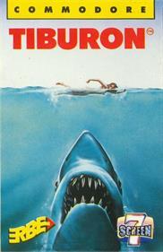 Jaws (Screen 7)