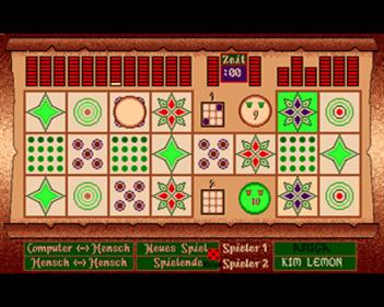 Sumera - Screenshot - Gameplay
