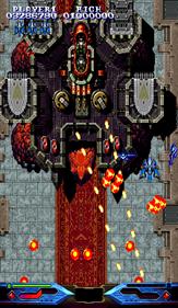 Dimahoo - Screenshot - Gameplay