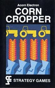 Corn Cropper
