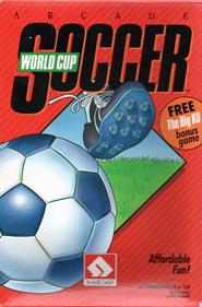 World Cup II
