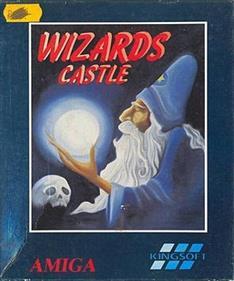 Wizards Castle