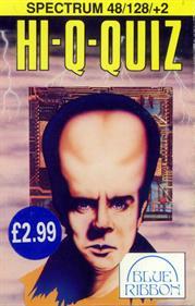 Hi-Q-Quiz